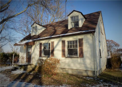 Photo of 101 South Roanoke Ave, Youngstown, OH 44515 (MLS # 4150476)