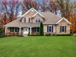 Photo of 8001 Butler Hill Dr, Concord, OH 44077 (MLS # 4150526)