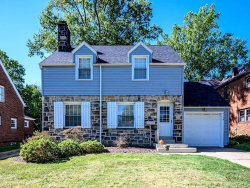 Photo of 4108 Rush Blvd, Youngstown, OH 44512 (MLS # 4150531)