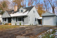 Photo of 1303 Dorsh Rd, South Euclid, OH 44121 (MLS # 4150670)