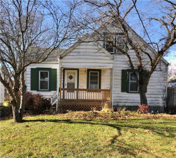Photo of 234 Rosemont Ave, Youngstown, OH 44515 (MLS # 4150722)