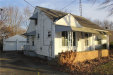 Photo of 213 Highland Ave, Niles, OH 44446 (MLS # 4151349)
