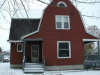 Photo of 38 Belmont Ave, Niles, OH 44446 (MLS # 4151374)