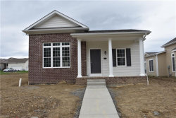 Photo of 1805 East Western Reserve Rd, Unit 73, Poland, OH 44514 (MLS # 4151545)