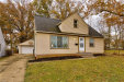 Photo of 1715 Biltamy, South Euclid, OH 44121 (MLS # 4151822)