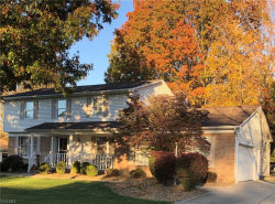 Photo of 437 Millbrook St, Canfield, OH 44406 (MLS # 4151848)