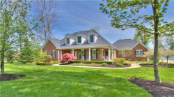 Photo of 7988 Augusta Ln, Concord, OH 44077 (MLS # 4151921)