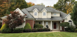 Photo of 7534 Hunting Lake Dr, Concord, OH 44077 (MLS # 4152038)