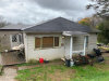 Photo of 877 Logan St, East Liverpool, OH 43920 (MLS # 4152168)