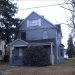 Photo of 137 Gilbert Ave, Niles, OH 44446 (MLS # 4152919)