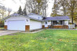 Photo of 7380 Connie Dr, Mentor, OH 44060 (MLS # 4153130)