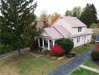 Photo of 2031 East 224th St, Euclid, OH 44117 (MLS # 4153248)