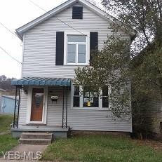 Photo of 1021 Saint George St, East Liverpool, OH 43920 (MLS # 4153383)