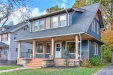 Photo of 2917 Hampshire Rd, Cleveland Heights, OH 44118 (MLS # 4153637)