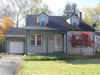 Photo of 117 Forest Park Dr, Boardman, OH 44512 (MLS # 4153679)