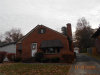 Photo of 1907 Wrenford Rd, South Euclid, OH 44121 (MLS # 4153752)