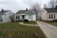 Photo of 32634 Willowick Dr, Willowick, OH 44095 (MLS # 4153778)