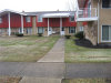 Photo of 1255 East 279th St, Unit 3M, Euclid, OH 44132 (MLS # 4153864)