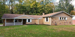 Photo of 7388 Indian Trl, Poland, OH 44514 (MLS # 4154128)