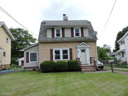 Photo of 1634 Wakefield Ave, Poland, OH 44514 (MLS # 4154184)