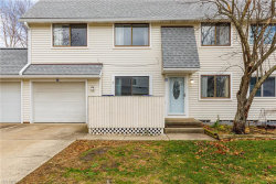 Photo of 5428 Summerwood Ct, Unit 60-A, Willoughby, OH 44094 (MLS # 4154412)
