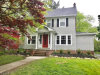 Photo of 2603 Princeton Rd, Cleveland Heights, OH 44118 (MLS # 4154553)