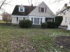 Photo of 4090 Eastway Rd, South Euclid, OH 44121 (MLS # 4154641)