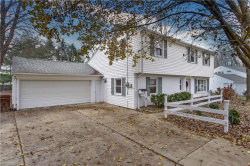Photo of 1933 Wendy Ln, Poland, OH 44514 (MLS # 4154658)