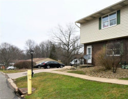 Photo of 4456 Sandlewood Dr, Kent, OH 44240 (MLS # 4154678)