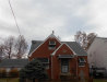 Photo of 1830 East 298th St, Wickliffe, OH 44092 (MLS # 4154896)