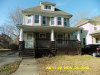 Photo of 528 East 109th St, Cleveland, OH 44108 (MLS # 4155031)