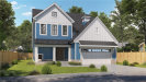 Photo of s/l 35 Eagle Pointe Dr, Lyndhurst, OH 44124 (MLS # 4155048)