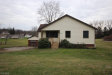 Photo of 47053 Y & O Rd, East Liverpool, OH 43920 (MLS # 4155172)