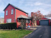 Photo of 114 Erie St, Cortland, OH 44410 (MLS # 4155176)