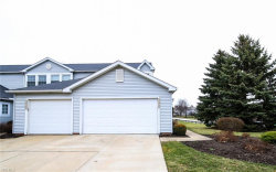Photo of 1240 Leeward Ln, Unit A, Willoughby, OH 44094 (MLS # 4155211)