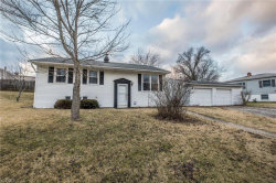 Photo of 5356 Diana Lynn Dr, Stow, OH 44224 (MLS # 4155628)