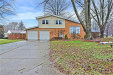 Photo of 112 Hickory Ln, Austintown, OH 44515 (MLS # 4155907)