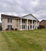 Photo of 900 Pearson Cir, Unit 1, Boardman, OH 44512 (MLS # 4156047)