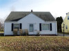 Photo of 23192 Gay St, Euclid, OH 44123 (MLS # 4156113)