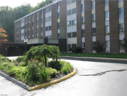 Photo of 3068 Kent Rd, Unit 307c, Stow, OH 44224 (MLS # 4156269)