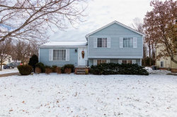 Photo of 5432 Oak Ridge Dr, Willoughby, OH 44094 (MLS # 4156784)