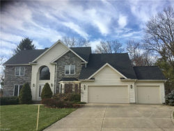 Photo of 5704 Westminster Dr, Solon, OH 44139 (MLS # 4157079)
