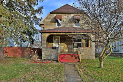 Photo of 217 North Cedar Ave, Niles, OH 44446 (MLS # 4157093)