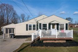Photo of 9795 East Center St, Windham, OH 44288 (MLS # 4157208)