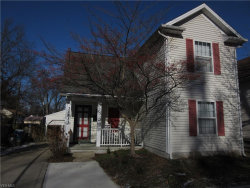 Photo of 38883 Lake Shore Blvd, Willoughby, OH 44094 (MLS # 4157345)