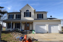 Photo of 9133 State Route 305, Garrettsville, OH 44231 (MLS # 4157756)