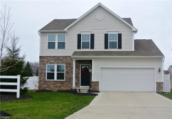 Photo of 1457 Westover Dr, Willoughby, OH 44094 (MLS # 4158009)