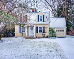 Photo of 4182 Kirtland Rd, Willoughby, OH 44094 (MLS # 4158078)