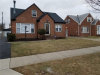 Photo of 3904 Warrendale Rd, South Euclid, OH 44118 (MLS # 4158245)