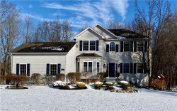 Photo of 17805 Brittany Woods Dr, Chagrin Falls, OH 44023 (MLS # 4158344)